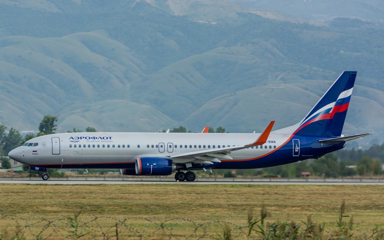 2-Aeroflot-B737-VQ-BWA