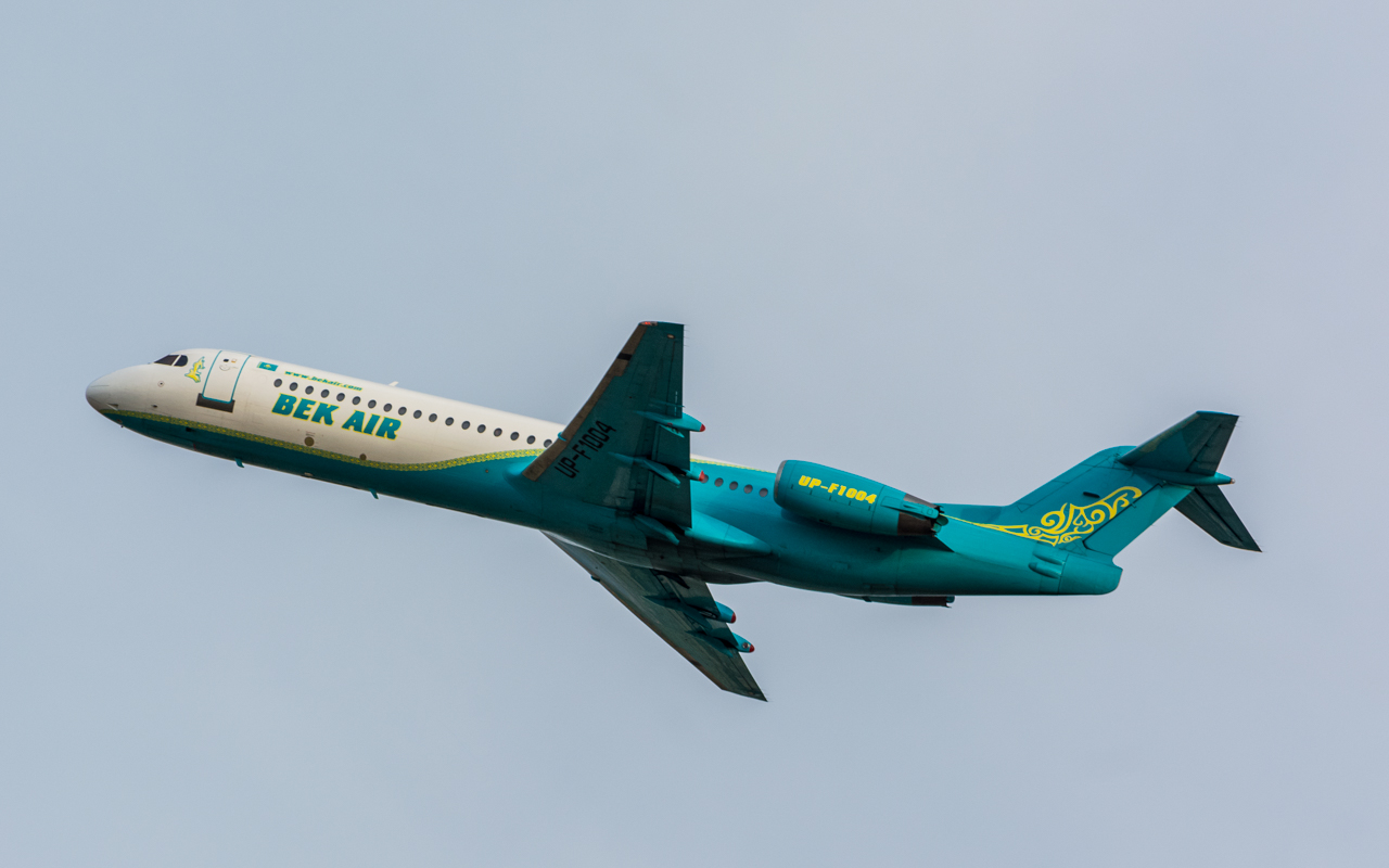 20-Bek Air-UP-F1004