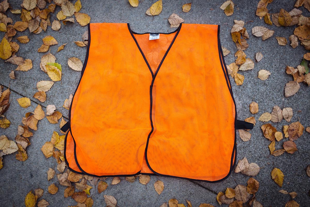 2-bikepacking-tips-orange.jpg